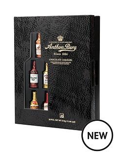 anthon-berg-anthon-berg-deluxe-chocolate-liqueurs-313g