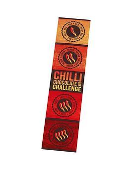 chillinbspchocolate-challenge