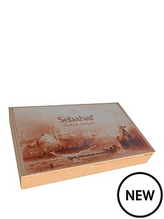 dark-chocolate-covered-rose-turkish-delight-in-wooden-box