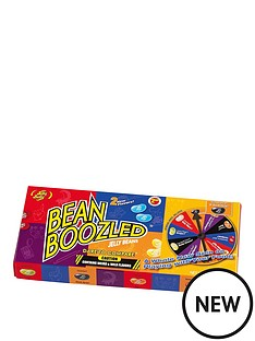 jelly-belly-jelly-belly-beanboozled-spinner-gift-box