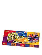 <p>Beanboozled Spinner Gift Box</p>