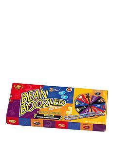 jelly-belly-pbeanboozled-spinner-gift-boxp