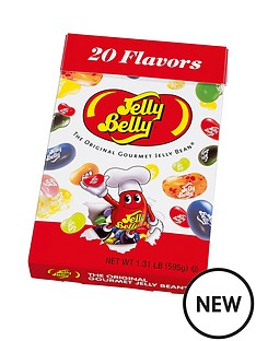jelly-belly-jelly-belly-jumbo-box-of-75-packs-of-assorted-jelly-beans