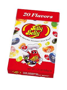 jelly-belly-jumbo-box-of-75-packs-of-assorted-jelly-beans