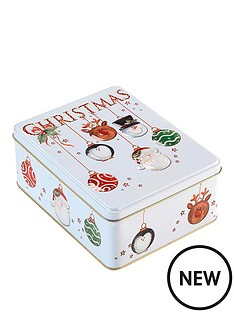 christmas-bauble-tin-with-mixed-fruit-and-spiced-biscuits-400g