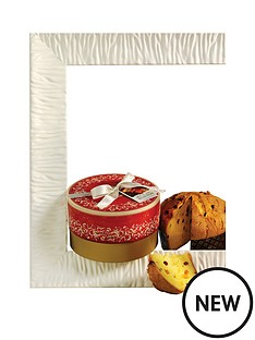 traditional-pannetone-with-raisons-amp-fruit-1kg