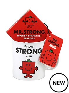 mr-men-mr-strong-mug-amp-tea