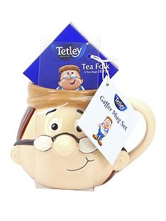 tetley-tea-tetley-3d-shaped-mug-amp-tea