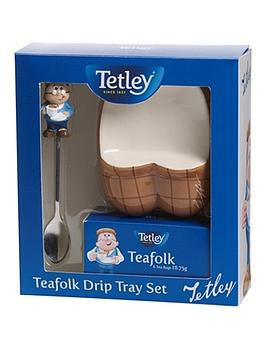 tetley-tea-slipper-drip-tray
