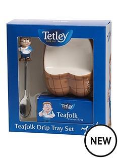 tetley-tea-tetley-slipper-drip-tray