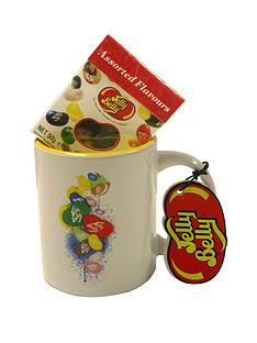 jelly-belly-jelly-belly-mug-amp-beans