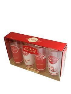 coca-cola-coca-cola-hi-ball-glasses