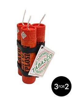 tabasco-tabasco-dynamite-sticks