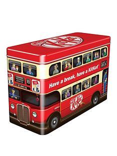 nestle-nestle-kit-kat-embossed-bus-gift-tin