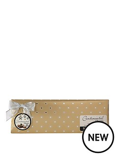 thorntons-thorntons-continental-gift-wrap-collection-150g