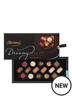thorntons-thorntons-dreamy-desserts-192g