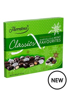 thorntons-thorntons-classics-mint-collection-350g