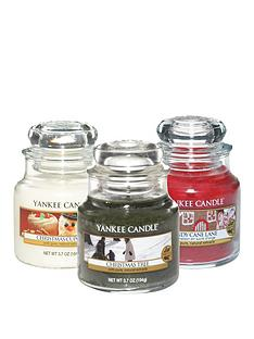 yankee-candle-3-classic-small-jar-set