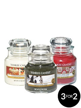 yankee-candle-3-classic-small-jar-set
