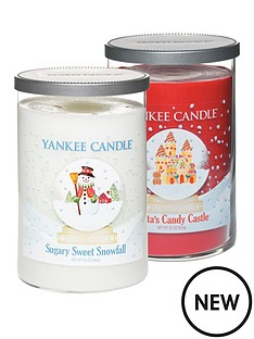 large-two-wick-tumbler-duo-sugary-sweet-snowfall-and-santas-candy-castle
