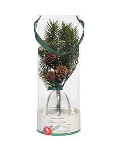 yankee-candle-pine-botanical-reed-balsam-and-cedar