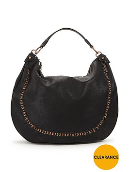 glamorous-hobo-shoulder-bag