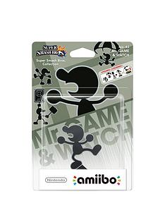 nintendo-mr-game-amp-watchnbsp