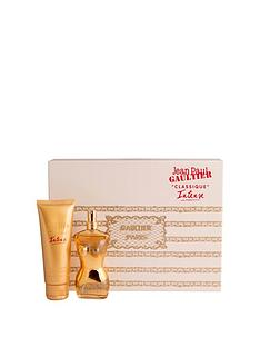 jean-paul-gaultier-intense-50ml-edp-and-75ml-body-lotion-gift-set