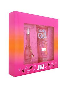 jennifer-lopez-jlonbsplove-at-first-glow-30mlnbspedtnbspamp-200mlnbspshower-gel-gfit-setnbsp