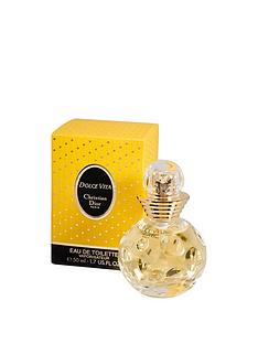 christian-dior-dolce-vita-50ml-edt