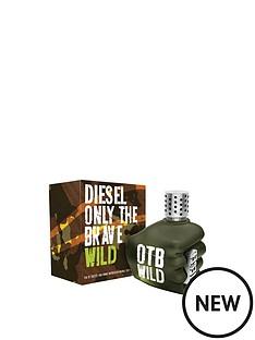 diesel-diesel-only-the-brave-wild-edt-200ml