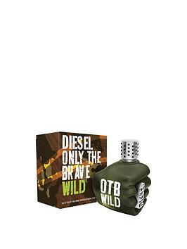 diesel-only-the-brave-wild-200ml-edt