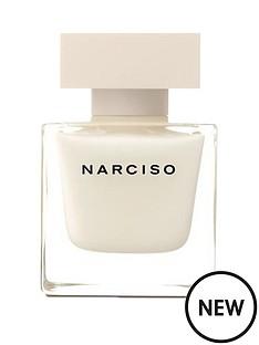 narciso-rodriguez-narciso-rodriguez-narciso-50ml-edp