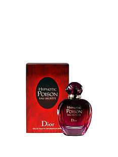 christian-dior-hypnotic-poison-eau-secrete-100ml-edt