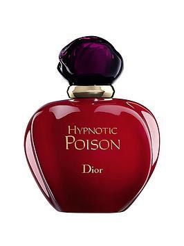 Dior Hypnotic Poison 100Ml Edt