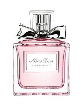 dior-miss-dior-blooming-bouquet-100ml-edt
