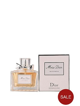 christian-dior-miss-dior-ladies-edpnbspspray-100ml