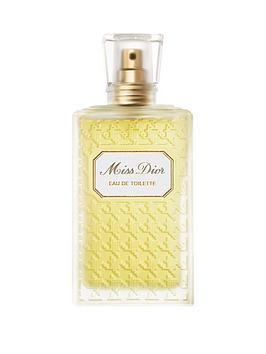christian-dior-miss-dior-originale-50ml-edt