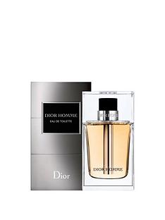 christian-dior-dior-homme-100ml-edt