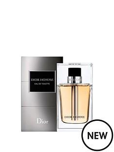 christian-dior-dior-homme-edt-spray-men-100ml