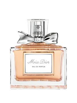 christian-dior-miss-dior-ladies-edtnbspspray-100ml
