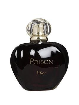 christian-dior-poison-100ml-edt