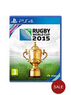 playstation-4-rugby-world-cup-2015