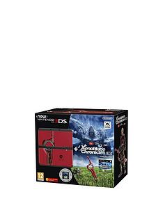 nintendo-3ds-nintendo-3ds-black-with-xenoblade-and-coverplate