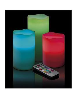 jml-mood-magic-candle