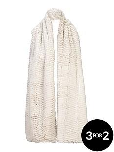 wallis-wallis-soft-teddy-scarf