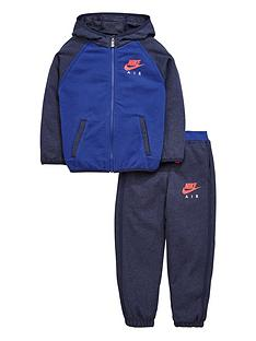 nike-nike-air-younger-boys-fleece-tracksuit
