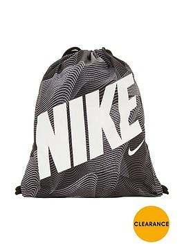 nike-boys-graphic-gym-sack