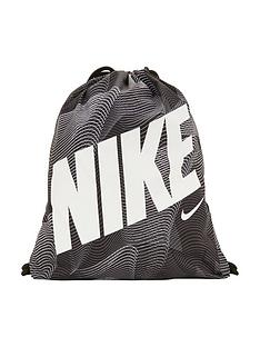 nike-nike-boys-graphic-gym-sack