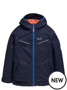 jack-wolfskin-jack-wolfskin-boys-highland-jacket